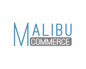 Malibu Commerce