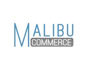Malibu Commerce