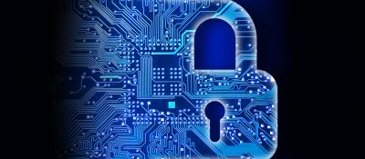top business security mistakes