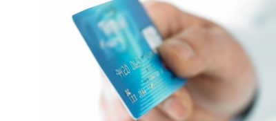 reduce credit card fees ChargeLogic