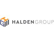 HaldenGroup