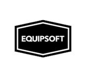Equipsoft