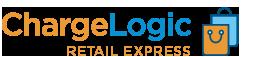 ChargeLogic Retail Express