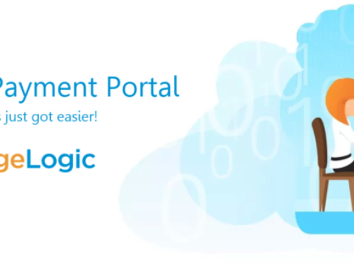 ChargeLogic Launches Payment Portal, Giving Businesses More Ways to Get Paid