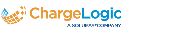 ChargeLogic Logo
