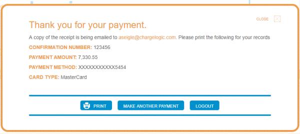 paymentportal10