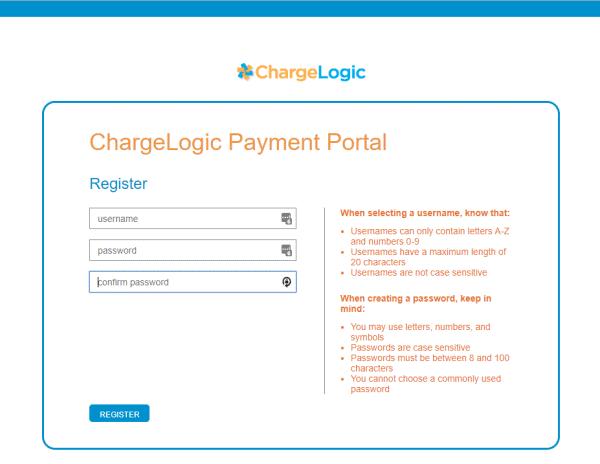 paymentportal2