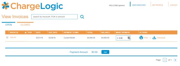 paymentportal3
