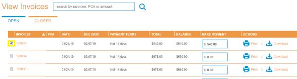 paymentportal5