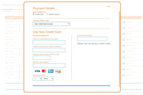 paymentportal8