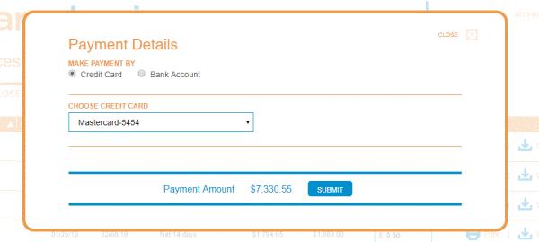 paymentportal9